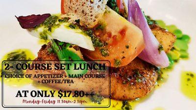 Suntec-Set-Lunch-Website-Image