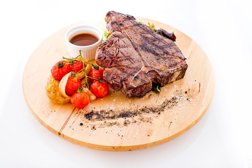 Black-Angus-Porterhouse-Steak