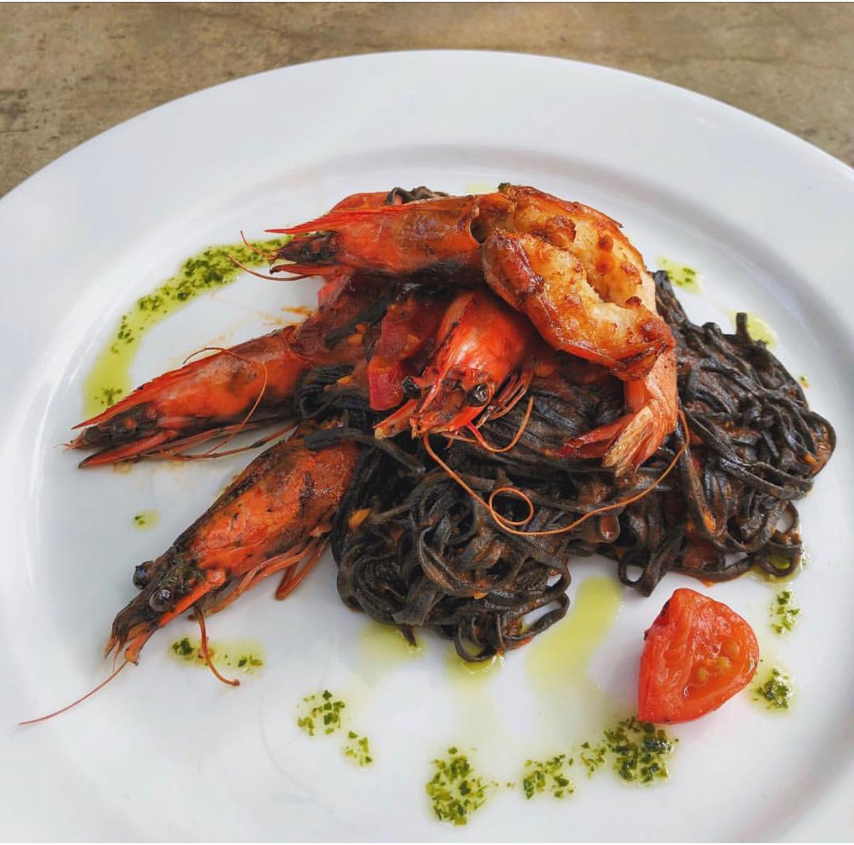 Suntec-Food-(11)